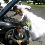 Q19.-Humour-Mariage-Prometeur.jpg