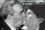 S20.-Politique-Bon-Baiser-De-Russie-.jpg