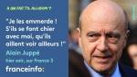 S21.-Politique-Allusion-De-Juppe.jpg
