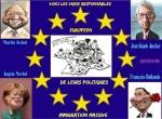 S23.-Politique-Les-Europeens-Responsables-.jpg