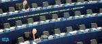 S24.-Politique-Parlement-Europeen.jpg