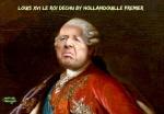 R17.-Portrait-Louis-XVI-By-Hollandouille-Premier-.jpg