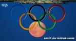 Q23.-Humour-Jeux-Olympique.jpg