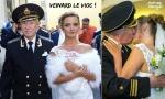 Q24.-Humour-Mariage-Russie.jpg