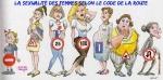 Q30.-Humour-Sexualité-des-Femmes.jpg