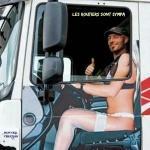 R8.-Humour-Routier-En-Trompe-Oeil.jpg