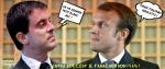 T5.-Politique-Rivalité-Macron-Valls.jpg