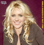 R26.-Portrait-Pamela-Anderson-By-Miley-Cyrus-.jpg