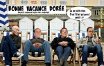 T11.-Politique-Vacances-Dorées.jpg