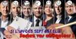 T12.-Politique-Sortez-Vos-Chequiers.jpg