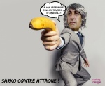 T9.-Politique-Banana-Flingue-de-Sarko-.jpg