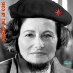 S1.-Portrait-Che-Guevara-By-Segolene-Royale-.jpg