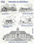R26.-Humour-Estimation-de-Votre-Maison-.jpg