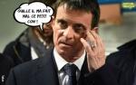 T15.-Politique-La-Gifle-Fakes.jpg