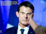 T16.-Politique-Valls-La-Claque-Des-Primaires-Fakes.jpg