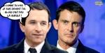 T17.-Politique-Qui-Cest-Qui-a-Gagné-Le-Premier-Round-.jpg