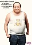 T19.-Politique-Hollande-Gros-Nounours-Fakes.jpg