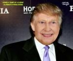 S8.-Portrait-Donald-Trump-By-Elisabeth-DAngleterre.jpg