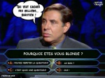 S15.-Humour-Question-a-Une-Blonde.jpg