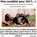 S2.-Humour-Mon-Candidat-Pour-2017.jpg