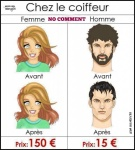 S4.-Humour-Coiffeur-Homme-Dame.jpg