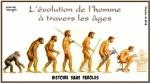 S5.-Humour-Evolution-De-LHomme.jpg