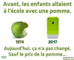 S6.-Humour-La-Pomme.jpg