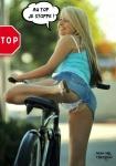 S7.-Humour-Panneau-Signaletique-Annoncant-Un-Stop.jpg