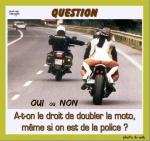 S9.-Humour-Quiz-Code-De-La-Route.jpg