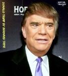 S16.-Portrait-Donald-Trump-By-Bernard-Tapie.jpg