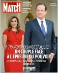 A13.Magazine-du-Couple-.jpg