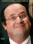 S23.-Portrait-Le-Flan-President-2012-2017.jpg