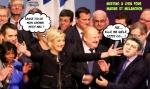 T25.-Politique-Meeting-a-Lyon-Marine-Mélanchon.jpg