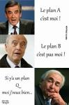 T26.-Politique-Les-Plans.jpg
