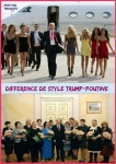 T27.-Politique-Différence-de-Style-USA-Trump-RUSSIE-Poutine.jpg