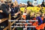 T30.-Politique-Salon-de-LAgriculture-2016.jpg