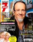 A15.Magazine-Tele-7j-Le-Flamby-.jpg