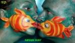 S21.-Humour-Superbe-Body-Sur-Visages-Humains.jpg