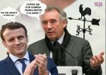 V2.-Politique-François-Bayrou-La-Girouette-Faux-Cul-.jpg