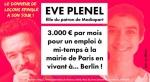 V3.-Politique-Plenel-Epinglé.jpg