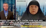V5.-Politique-Angela-Merkel.jpg