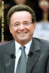 T5.-Portrait-Michel-Druker-By-Hollande.jpg