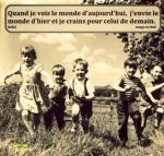 V10.-Politique-Hier-Aujourdhui-Demain.jpg