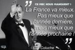 V14.-Politique-Coluche-Nous-Manquent.jpg