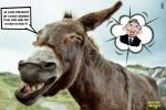 V15.-Politique-Bayrou-LAne-De-Service-.jpg