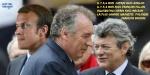 V16.-Politique-La-Girouette-Bayrou.jpg