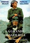 V18.-Politique-La-Grande-Magouille-2017.jpg