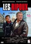 A21.Les-Ripoux-.jpg
