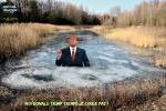 V9.-Politique-Trump-Trumpé.jpg