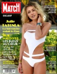 A22.Magazine-Julie-Tatonla-.jpg